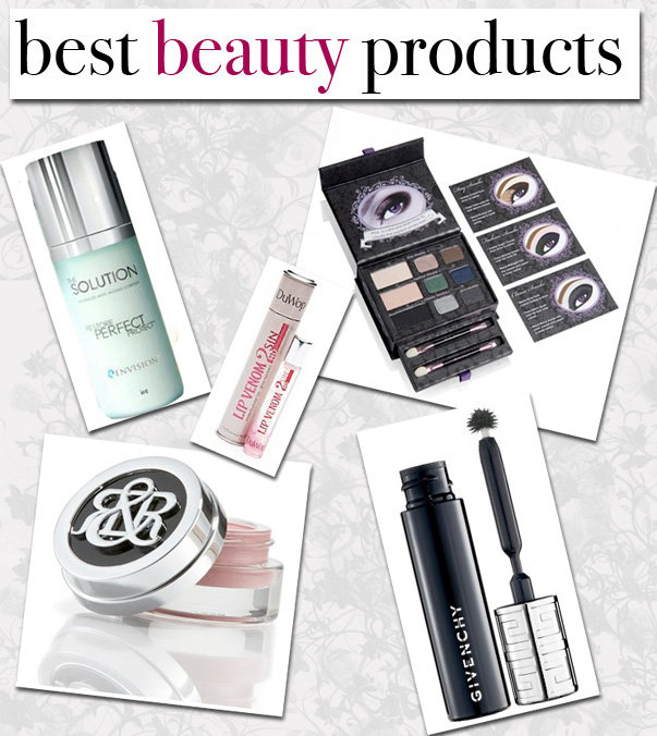 Best Beauty Products post image