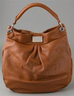body-marc-by-marc, marc by marc jacobs, hobo bag, handbag, designer bag, designer handbag