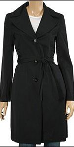 michael-kors1, michael Kors, jacket, trench coat, fashion