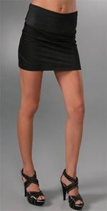 members, members only, skirt, miniskirt, fashion, style