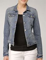paige, paige premium denim, jacket, jean jacket, denim jacket, fashion, style