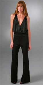 larok, jumpsuit, black jumpsuit, fashion, style