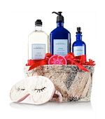 aromatherapy, beauty, gift guide