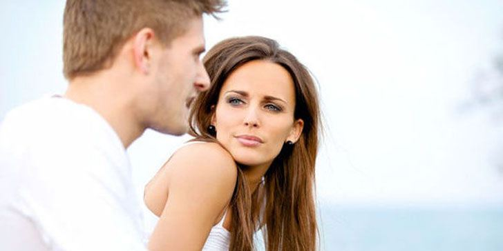 Ask a Guy: Signs He Does Not Like You