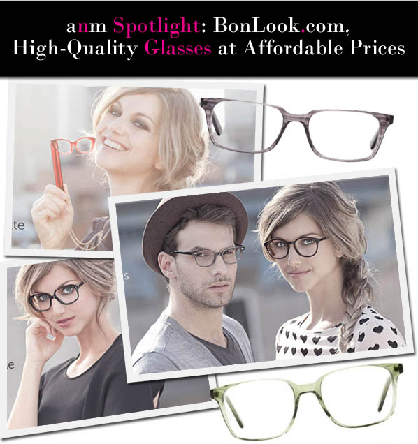 ANM Spotlight: BonLook.com, High-Quality Glasses at Affordable Prices post image