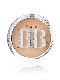 Clients|Physicians Formula