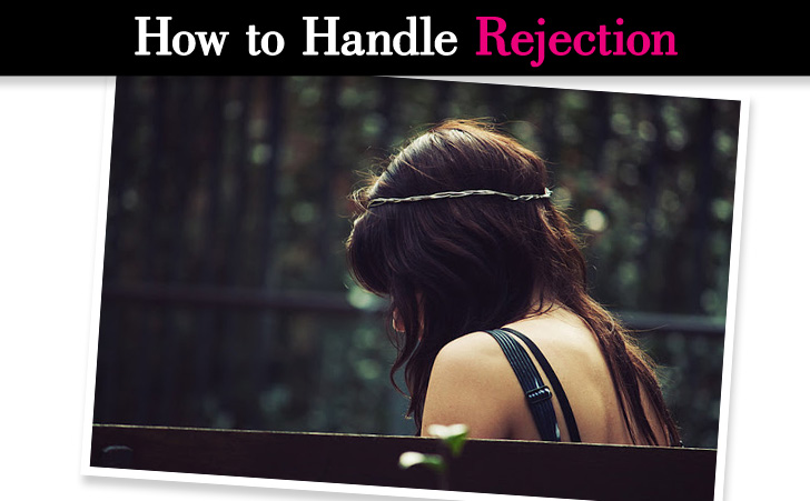 How to Handle Rejection post image