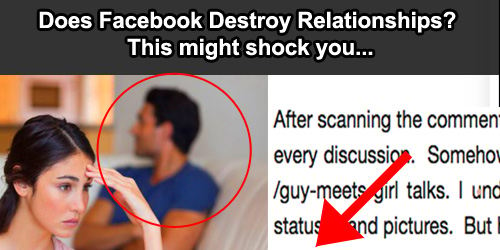 flirting signs on facebook pictures women pictures facebook