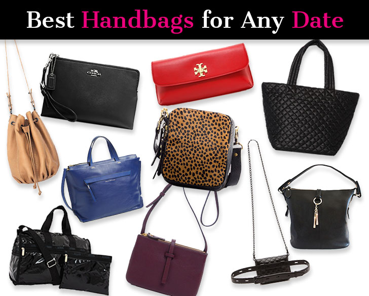 Best Handbags for Any Date post image