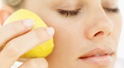 best-beauty-hacks-lemon