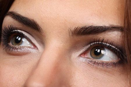 Best-Beauty-Tips-2-Brows