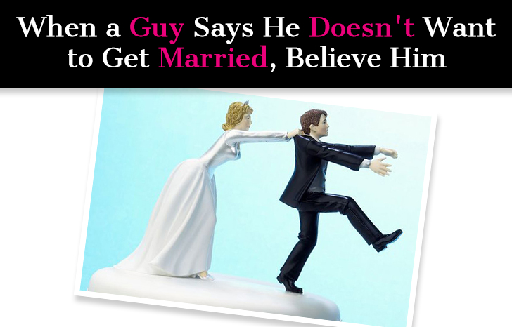 Get over dating married man