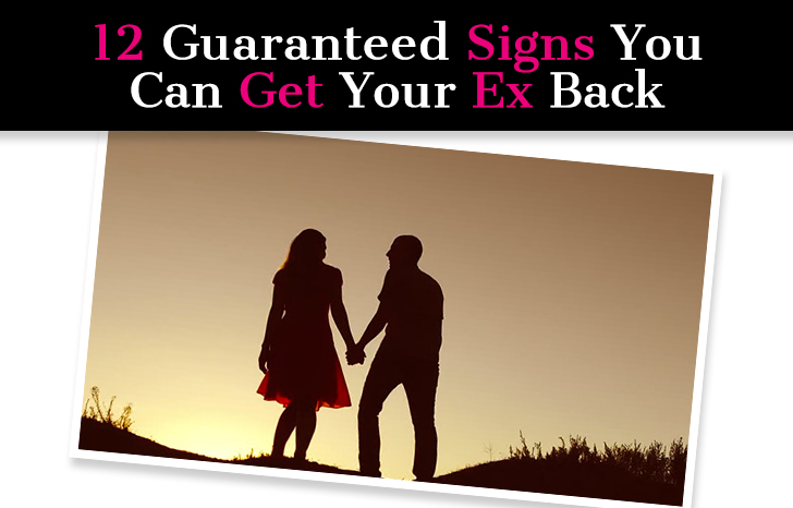 Image result for How You can Get your Ex back