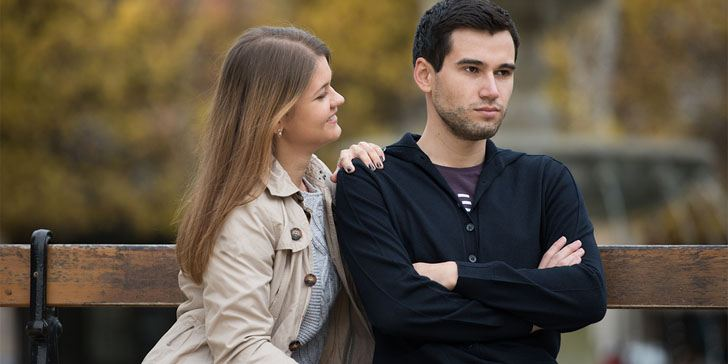 11 Surefire Signs Your Ex Is Over You (and How to Fix It)