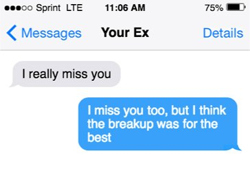 how-to-respond-when-your-ex-texts-you-6