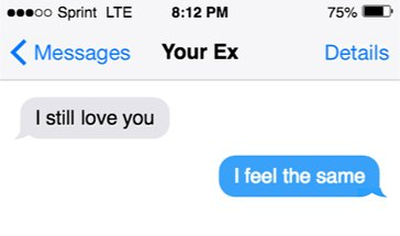 how-to-respond-when-your-ex-texts-you-8
