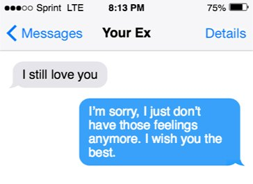 how-to-respond-when-your-ex-texts-you-9