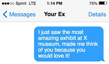 how-to-get-your-ex-boyfriend-back-using-text-messages-2