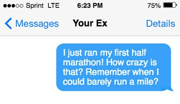 how-to-get-your-ex-boyfriend-back-using-text-messages-4
