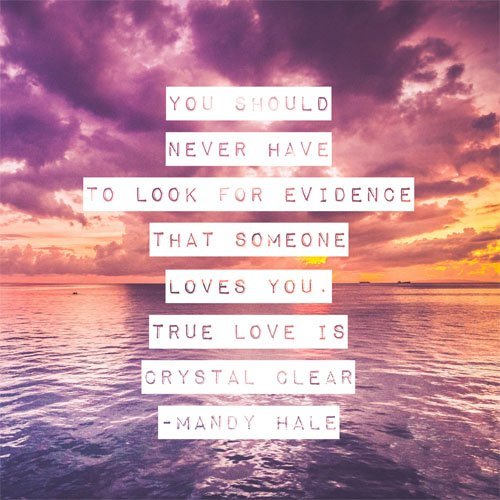 love-quotes-that-say-i-love-you-19
