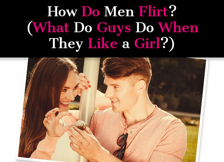 flirting signs for girls without eyes like cats